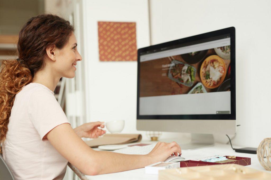 tips til raskere webside