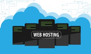 BILLIG WEBHOSTING HOS IPAGE.COM
